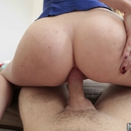 Jayden Rae   Lets Try Anal